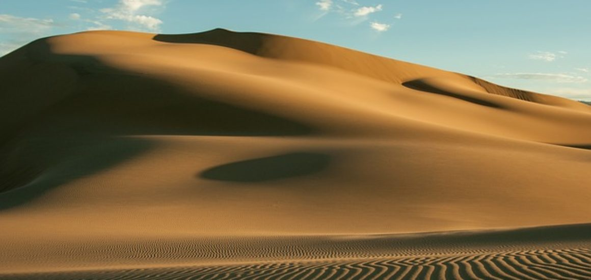people-of-desert